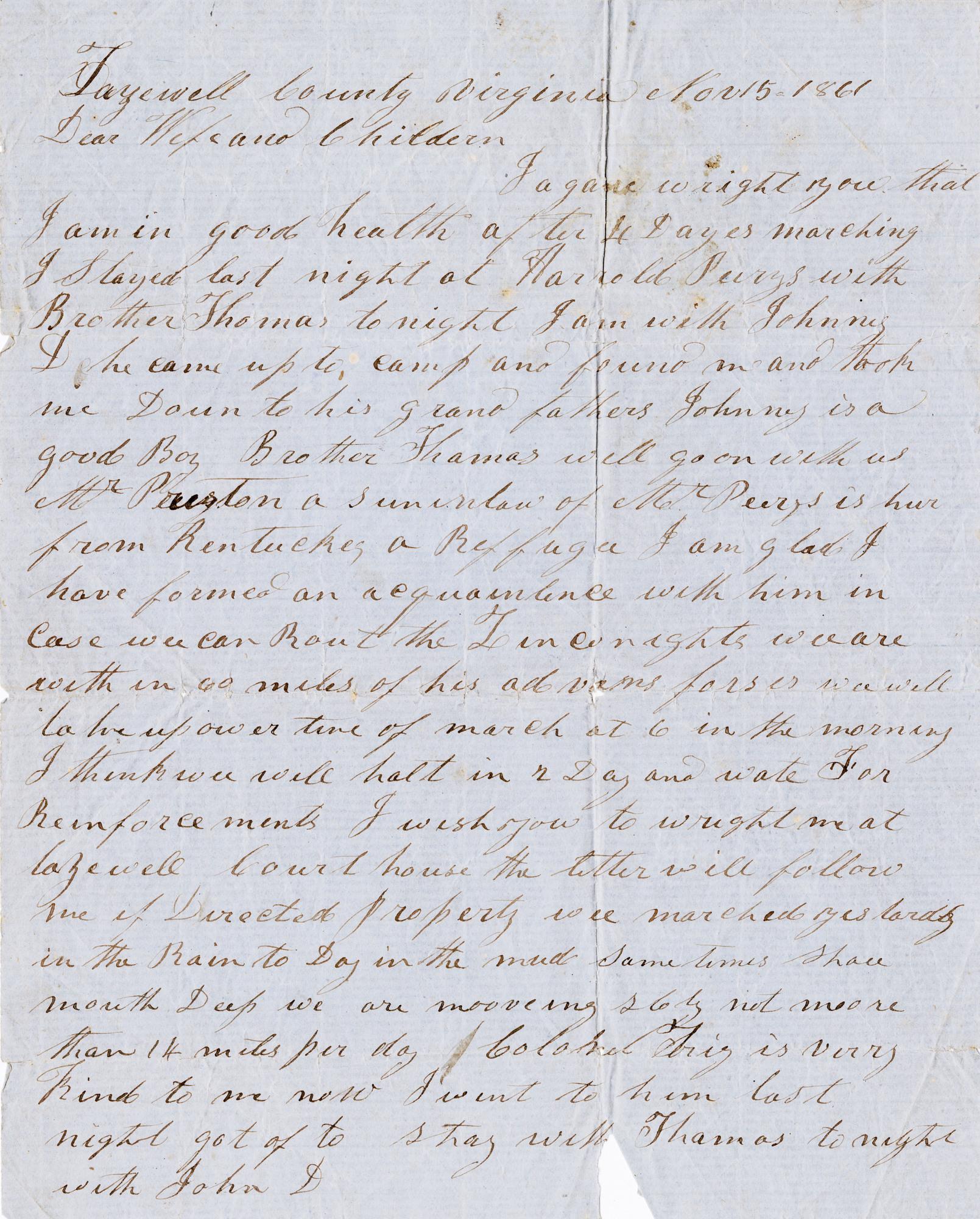 Ms2009-112_CarnahanJohnNewton_Letter_1861_1115a.jpg